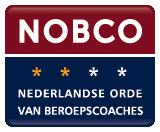 NOBCO_logo_practitioner