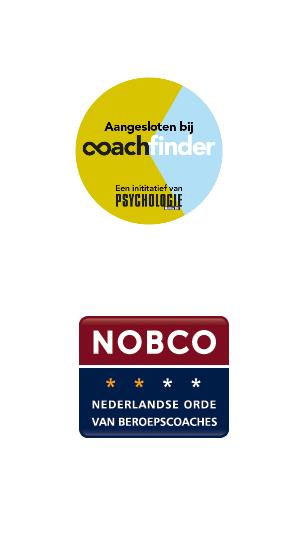 logos vertic